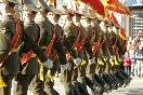российская армия сегодня                 (Фото: Е. Асмолов)