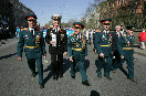 ветераны великой отечественной войны картинки