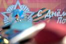 парад победы 2013 краснодар                 (Фото: П. Долганов)