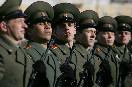 российская армия сегодня фото                 (Фото: П. Долганов)
