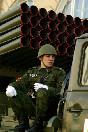 военный парад на красной площади                 (Фото: П. Долганов)