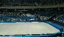 """Мероприятия форума """"Сочи-2013"""" проходили в ледовом дворце «Большой»."""