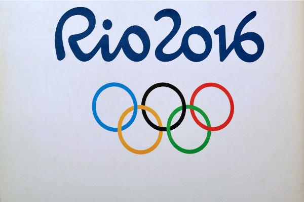 назад.  Летние Олимпийские Игры 2016 года пройдут в Рио-де-Жанейро.